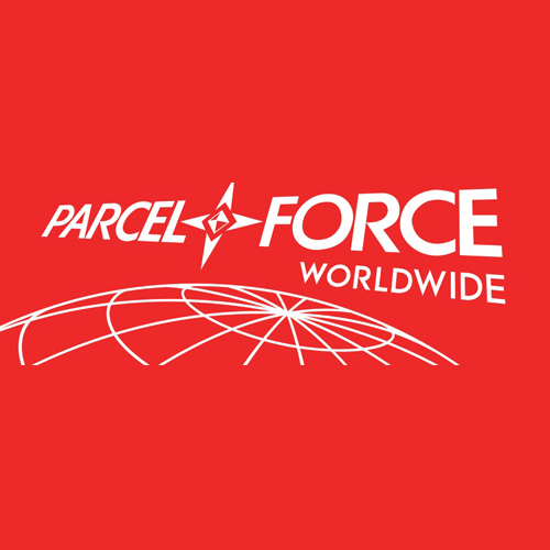 Track Package with Parcel Force