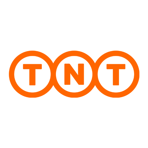Track Package with TNT