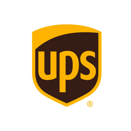 Track Package with UPS